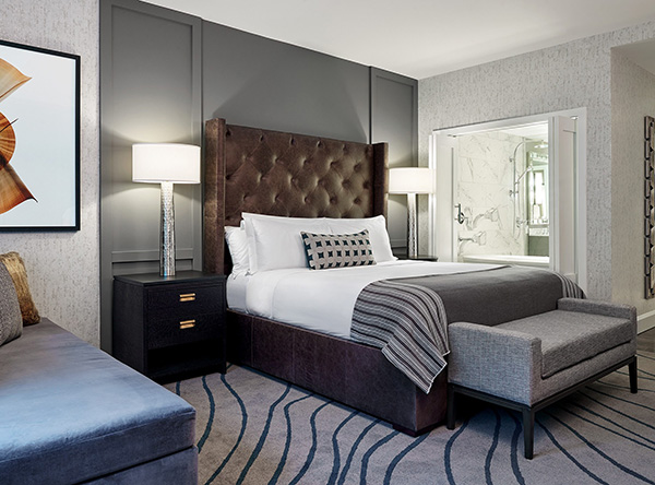 10 curiosidades sobre tipos de cama de hot is mundo afora for Tipos de camas queen