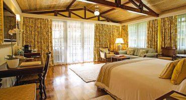 Clientes VAG Confecções estão entre os melhores Hotéis do Brasil