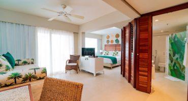 Como escolher a cortina certa para um quarto de hotel?